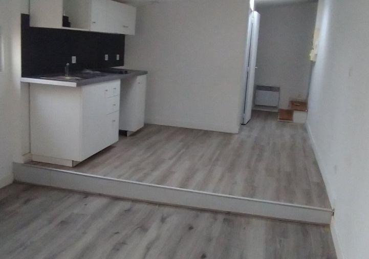 A louer Appartement Toulouse | Réf 3119566958 - A2j immobilier