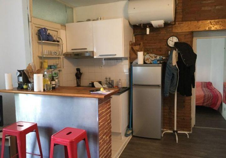 A louer Appartement Toulouse | Réf 3119566980 - A2j immobilier