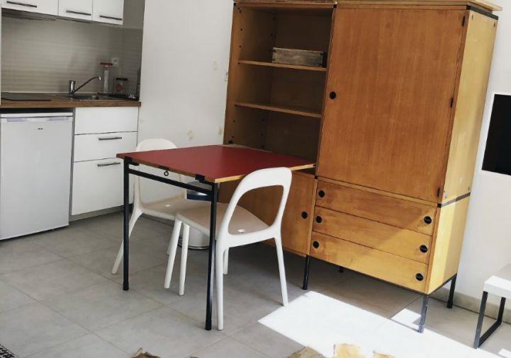 A louer Appartement Toulouse   Réf 3119566981 - A2j immobilier