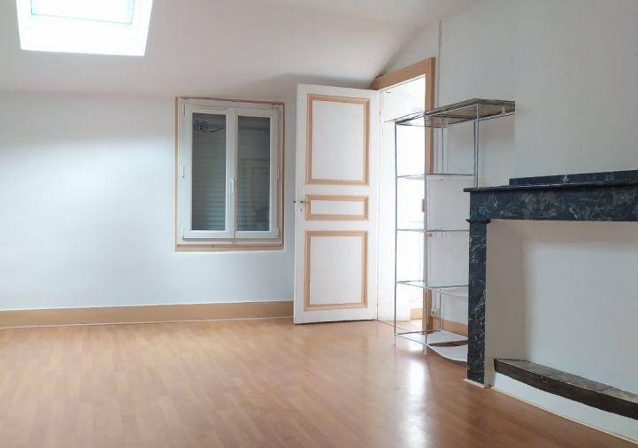 A louer Appartement Toulouse | Réf 3119566983 - A2j immobilier