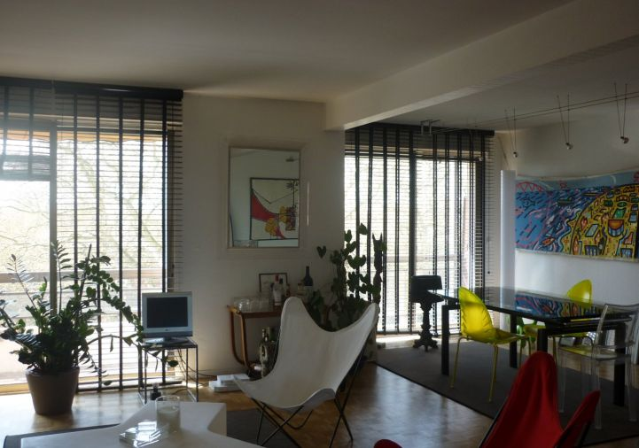 A louer Appartement Toulouse | Réf 3119566987 - A2j immobilier