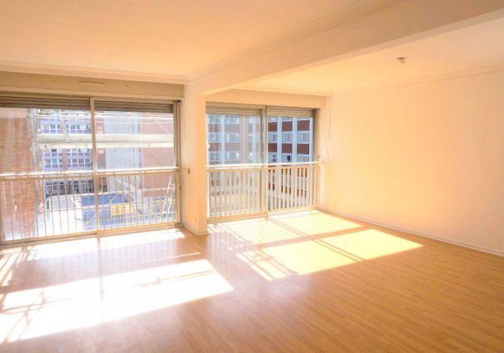 A louer Appartement Toulouse | Réf 3119566988 - A2j immobilier