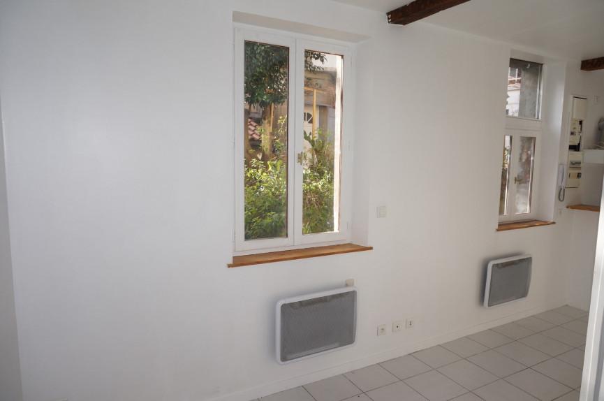 A louer  Toulouse | Réf 3119567203 - A2j immobilier