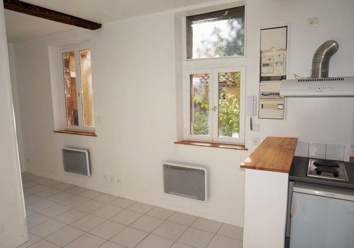 A louer Appartement Toulouse | Réf 3119567203 - A2j immobilier