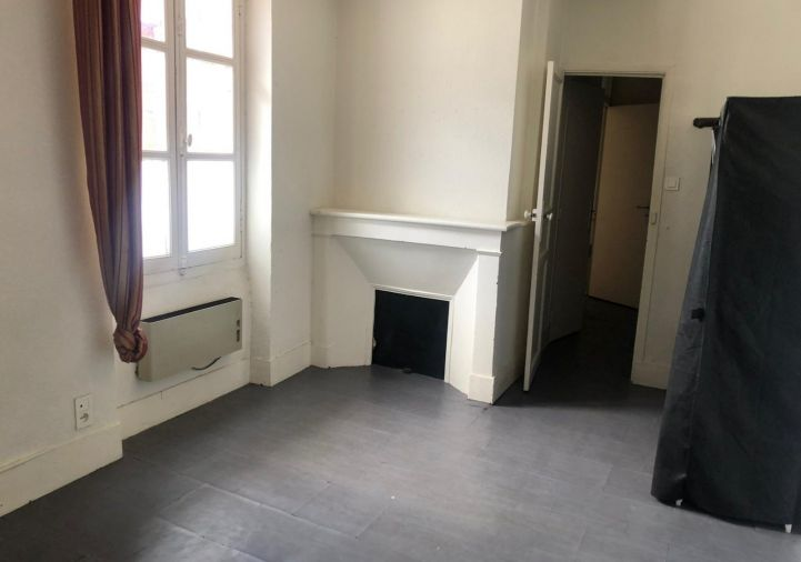 A louer Appartement Toulouse | Réf 3119567424 - A2j immobilier