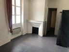 A louer  Toulouse | Réf 3119567424 - A2j immobilier