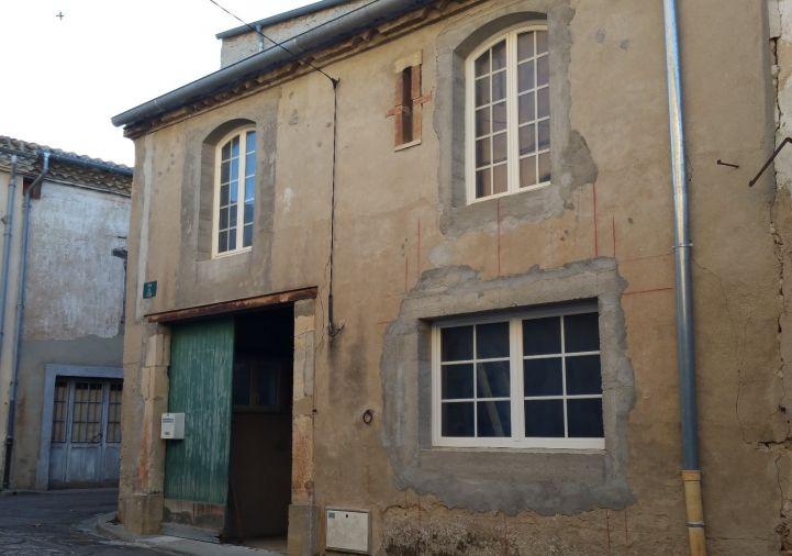 A vendre Maison Villespy   Réf 3119567759 - A2j immobilier