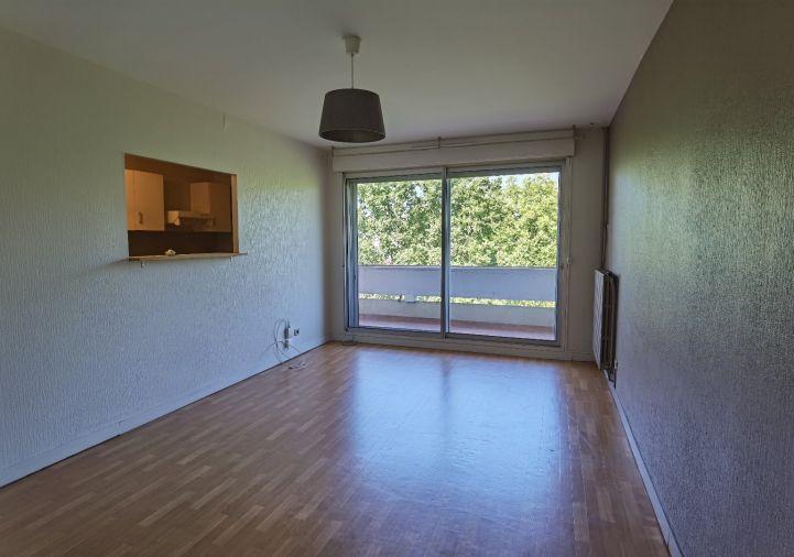 A louer Appartement Toulouse | Réf 3119567804 - A2j immobilier