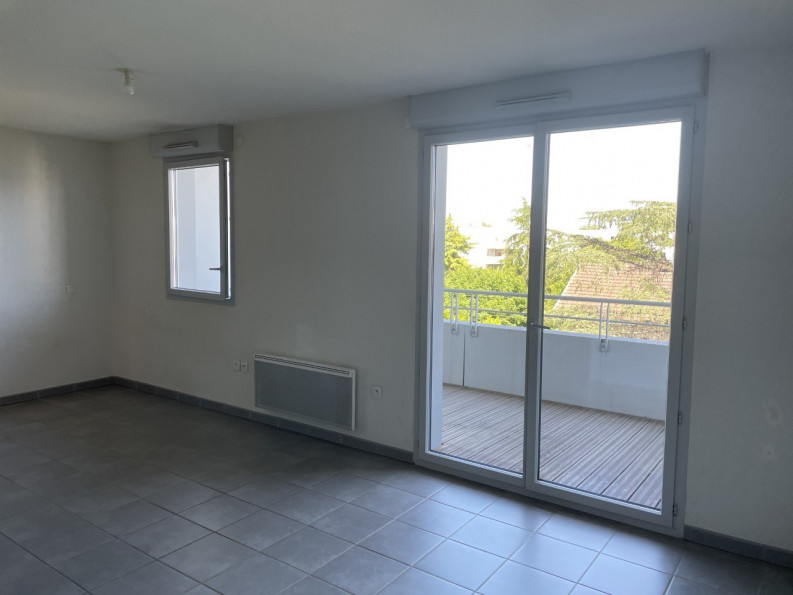 A vendre  Toulouse | Réf 3119567826 - A2j immobilier