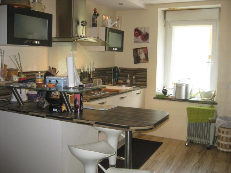 A vendre  Albies   Réf 3119568327 - A2j immobilier