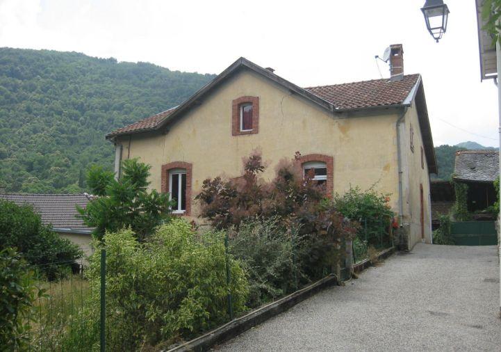 A vendre Maison Albies   Réf 3119568327 - A2j immobilier