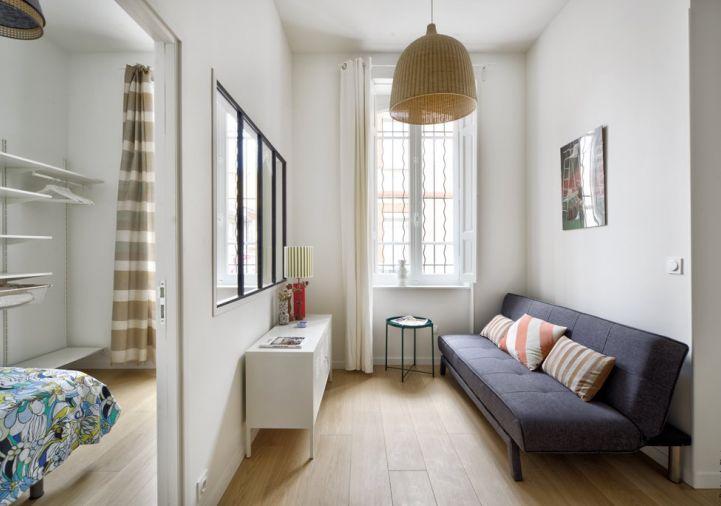 A louer Appartement Toulouse | Réf 3119568448 - A2j immobilier