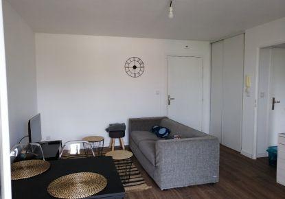 A louer Appartement Toulouse | Réf 3119569838 - Adaptimmobilier.com