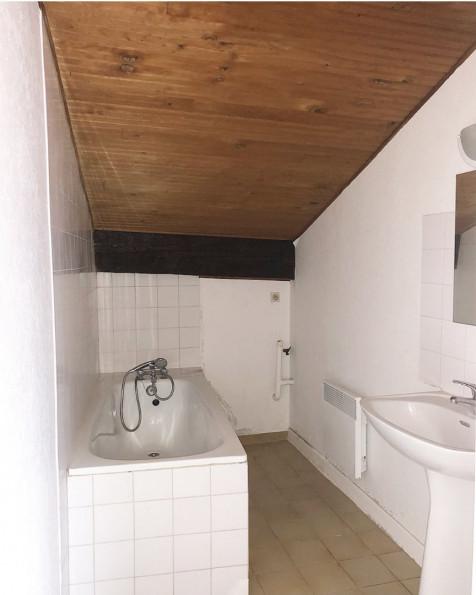 A louer  Toulouse   Réf 3119569946 - A2j immobilier