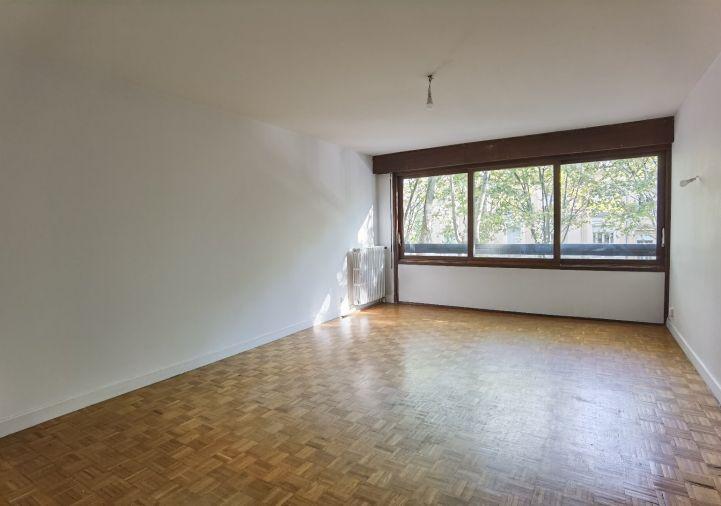A louer Appartement Toulouse | Réf 3119569948 - A2j immobilier