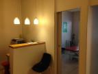 A louer  Toulouse   Réf 3119570160 - A2j immobilier