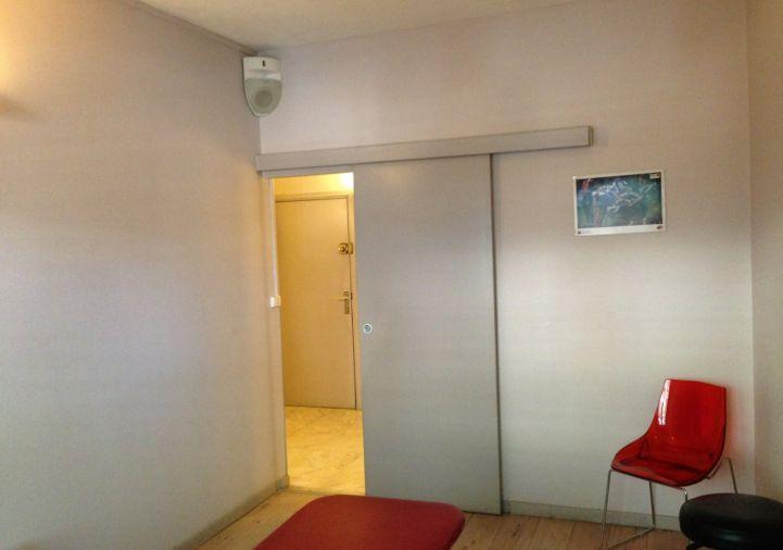 A louer Bureau Toulouse   Réf 3119570160 - A2j immobilier