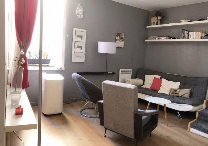 A louer Appartement Toulouse   Réf 3119570162 - A2j immobilier