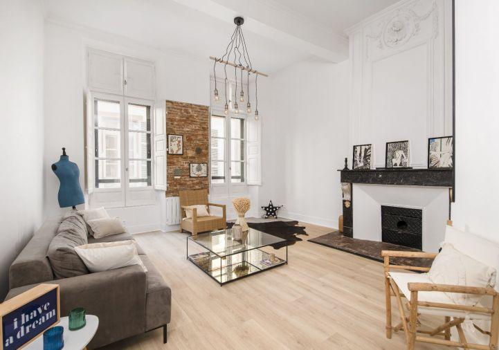 A louer Appartement Toulouse   Réf 3119570165 - A2j immobilier