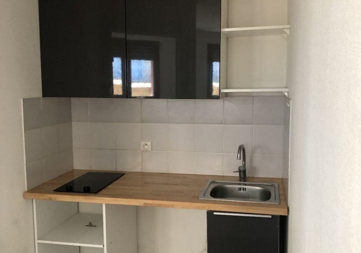 A louer Appartement Toulouse   Réf 3119570344 - A2j immobilier