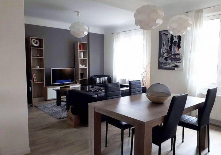 A louer Appartement Toulouse | Réf 3119570350 - A2j immobilier