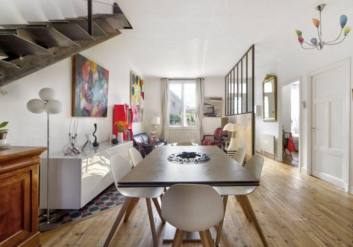 A vendre Maison Toulouse   Réf 3119570471 - A2j immobilier