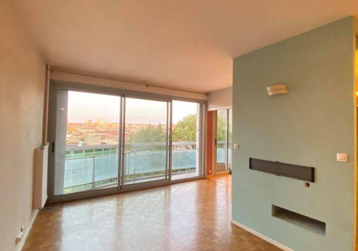 A louer Appartement Toulouse   Réf 3119570518 - A2j immobilier