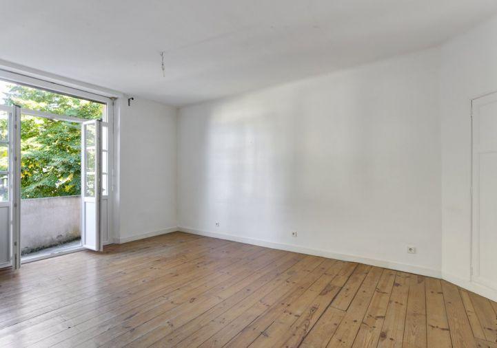 A vendre Appartement Toulouse | Réf 3119570558 - A2j immobilier