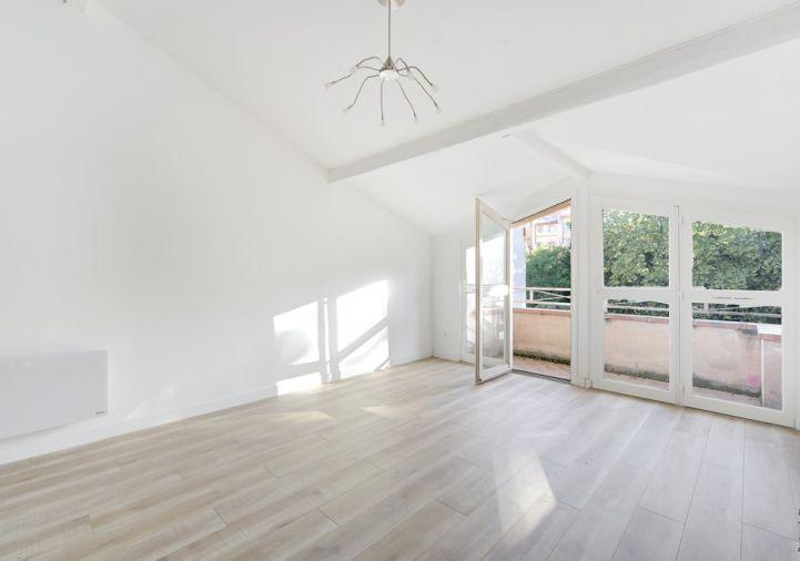 A vendre Appartement Toulouse | Réf 3119570578 - A2j immobilier