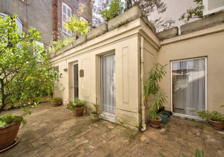 A vendre Appartement Toulouse   Réf 3119570615 - A2j immobilier