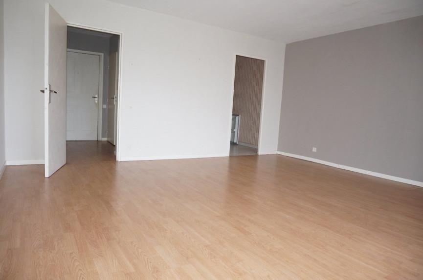 A vendre Toulouse 3119579 A2j immobilier