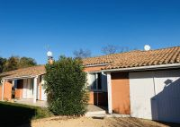 A vendre Fonsorbes  311961374 Immo'yes