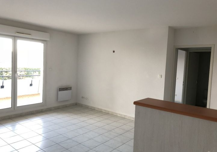A vendre Fonsorbes 31196233 Immo'yes