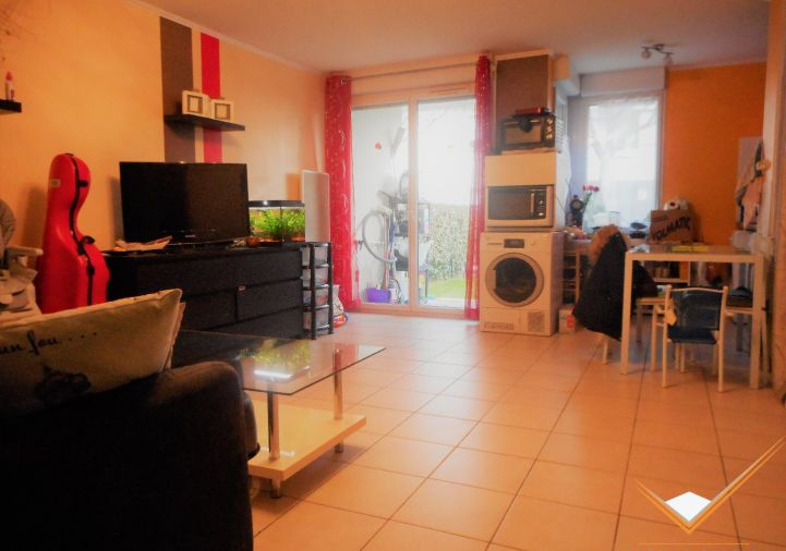 A vendre Fonsorbes 31196284 Immo'yes