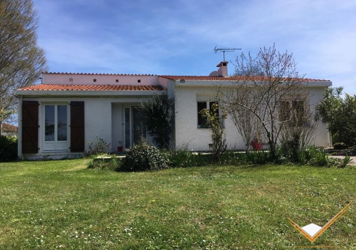 A vendre Saint-lys 31196301 Immo'yes
