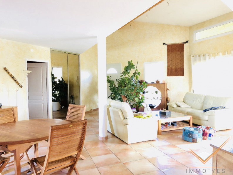 A vendre Fonsorbes 31196303 Immo'yes