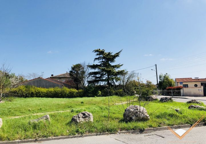 A vendre Fonsorbes 31196309 Immo'yes