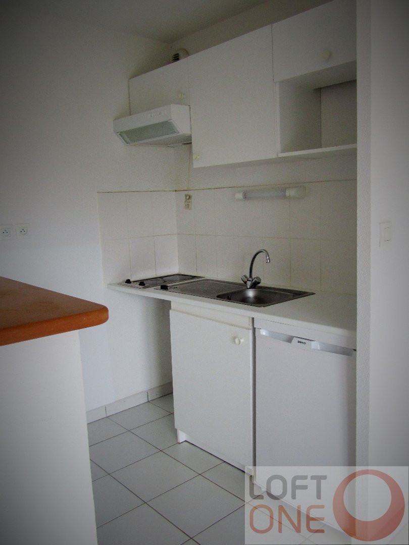 appartement-T2-lannion,22-photo1