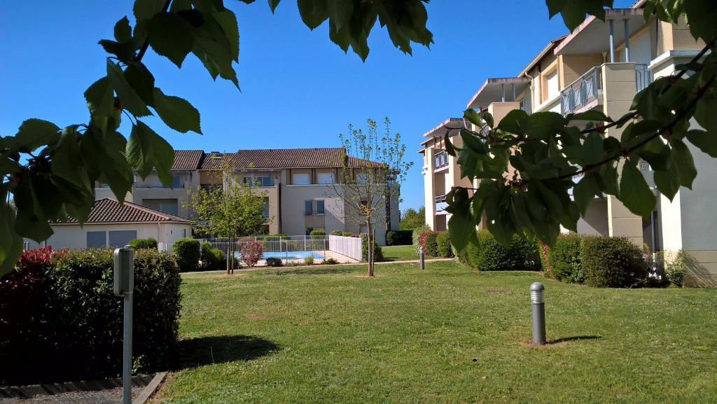 appartement-T2-bergerac,24-photo1