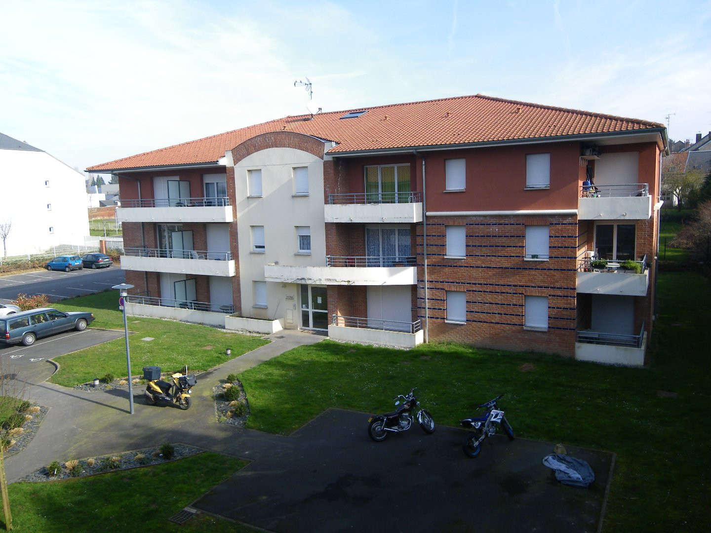 appartement-T2-caudry,59-photo1