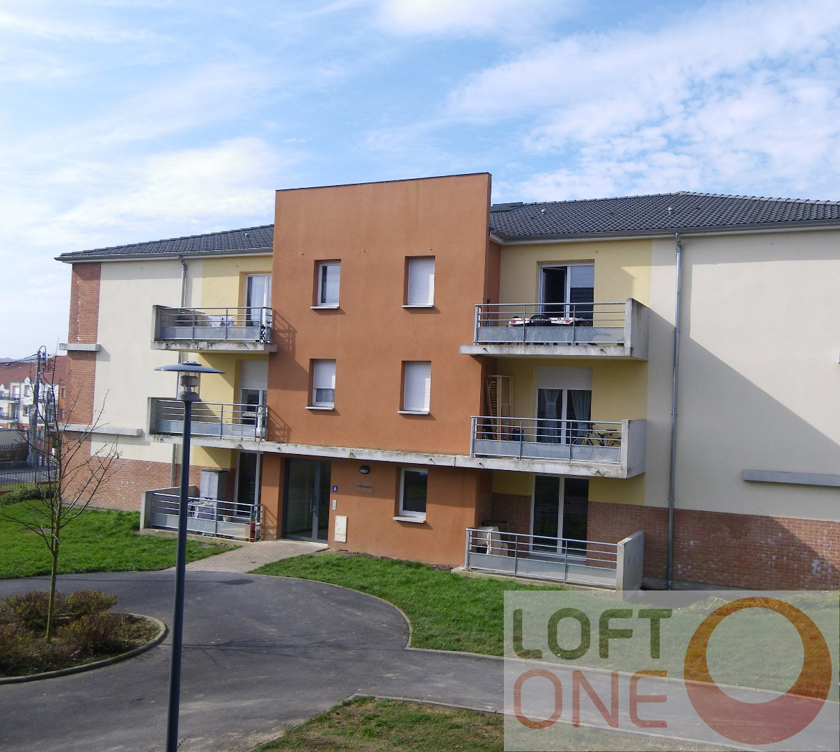 appartement-T3-caudry,59-photo1