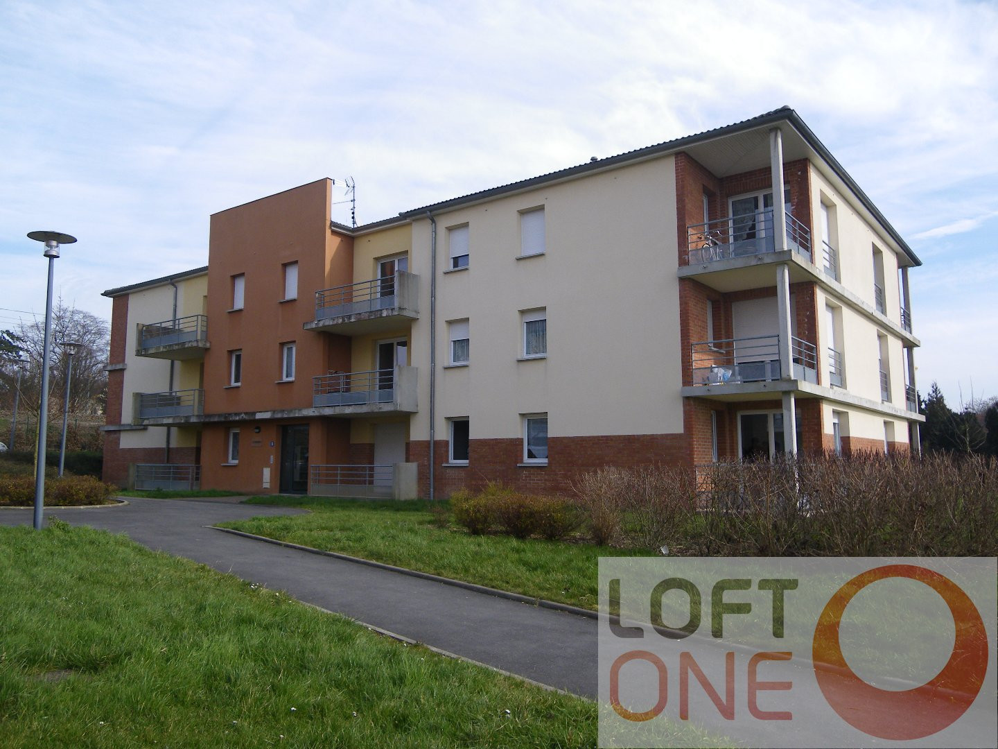 appartement-T3-caudry,59-photo2