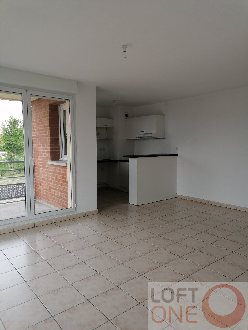 appartement-T3-caudry,59-photo3