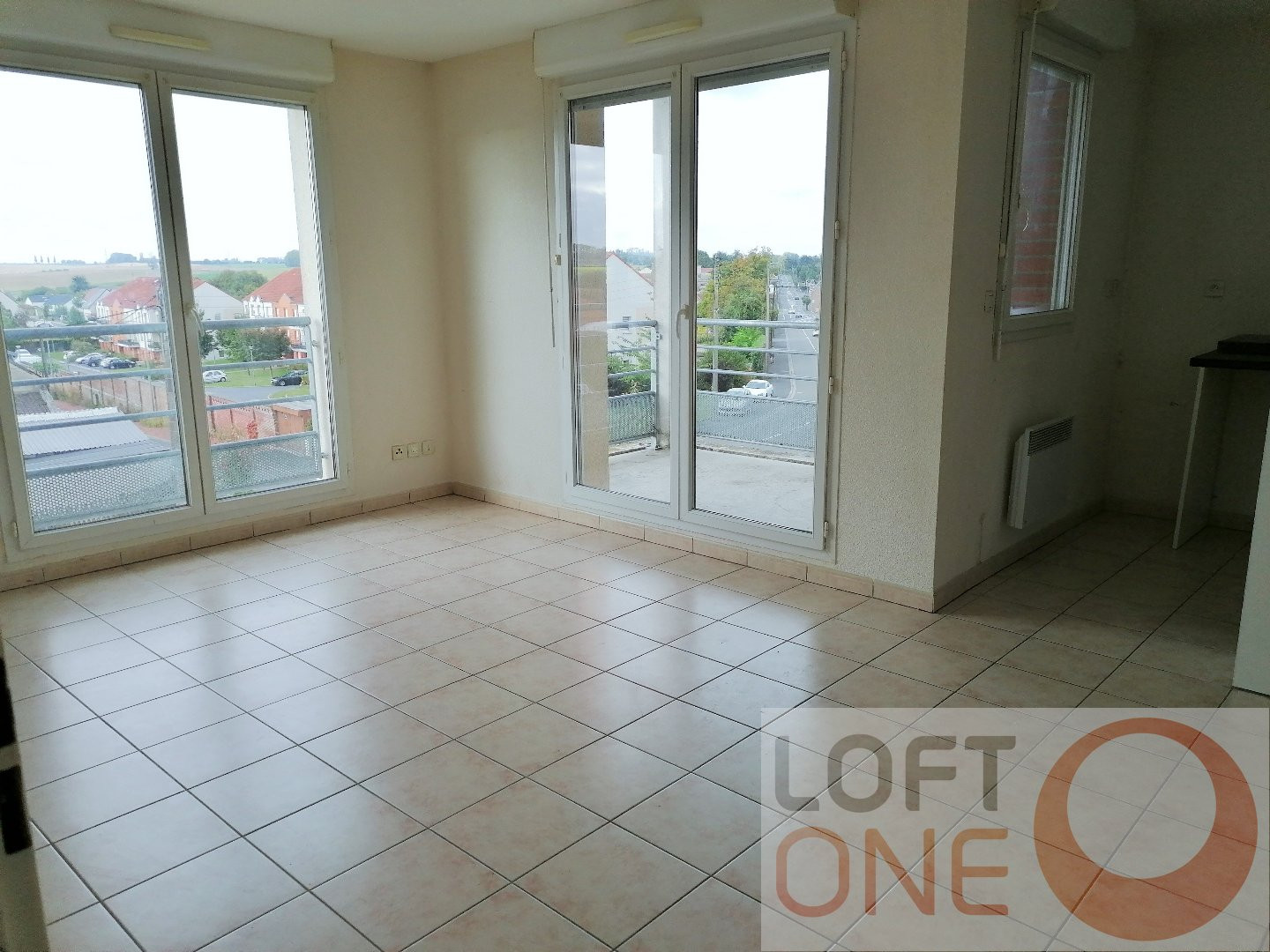 appartement-T3-caudry,59-photo5