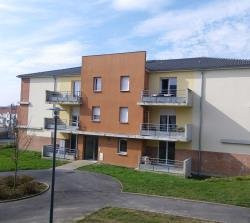 appartement-T2-caudry,59-photo2