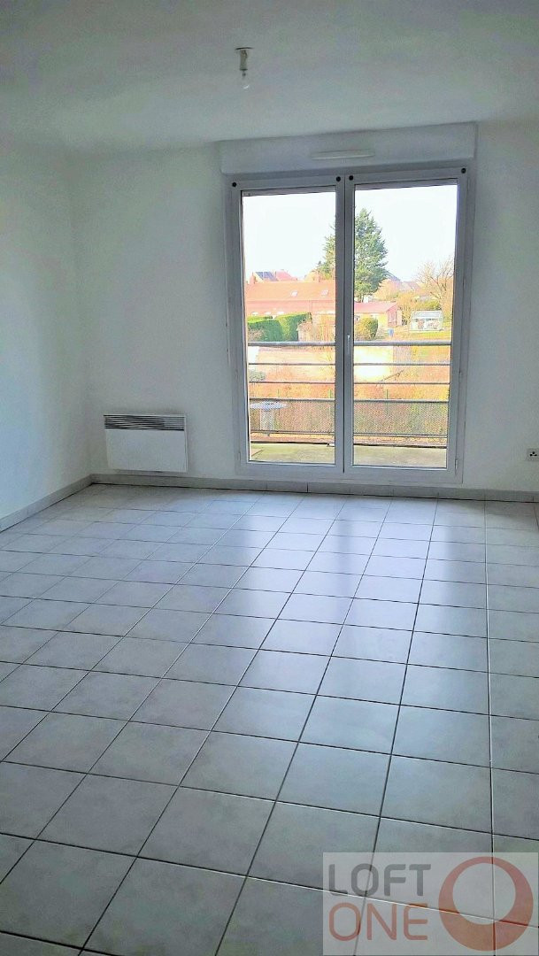 appartement-T2-caudry,59-photo5