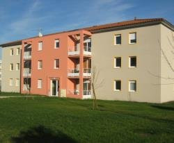 appartement-T3-issoire,63-photo1