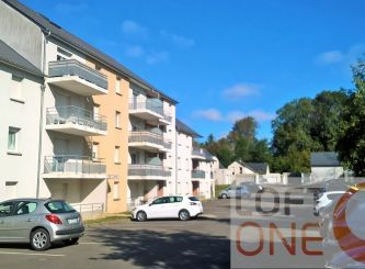 A vendre Fougeres 31197165138 Portail immo