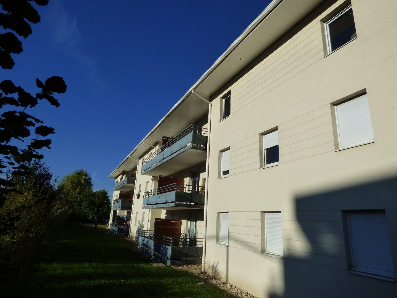 appartement-T2-albertville,73-photo1
