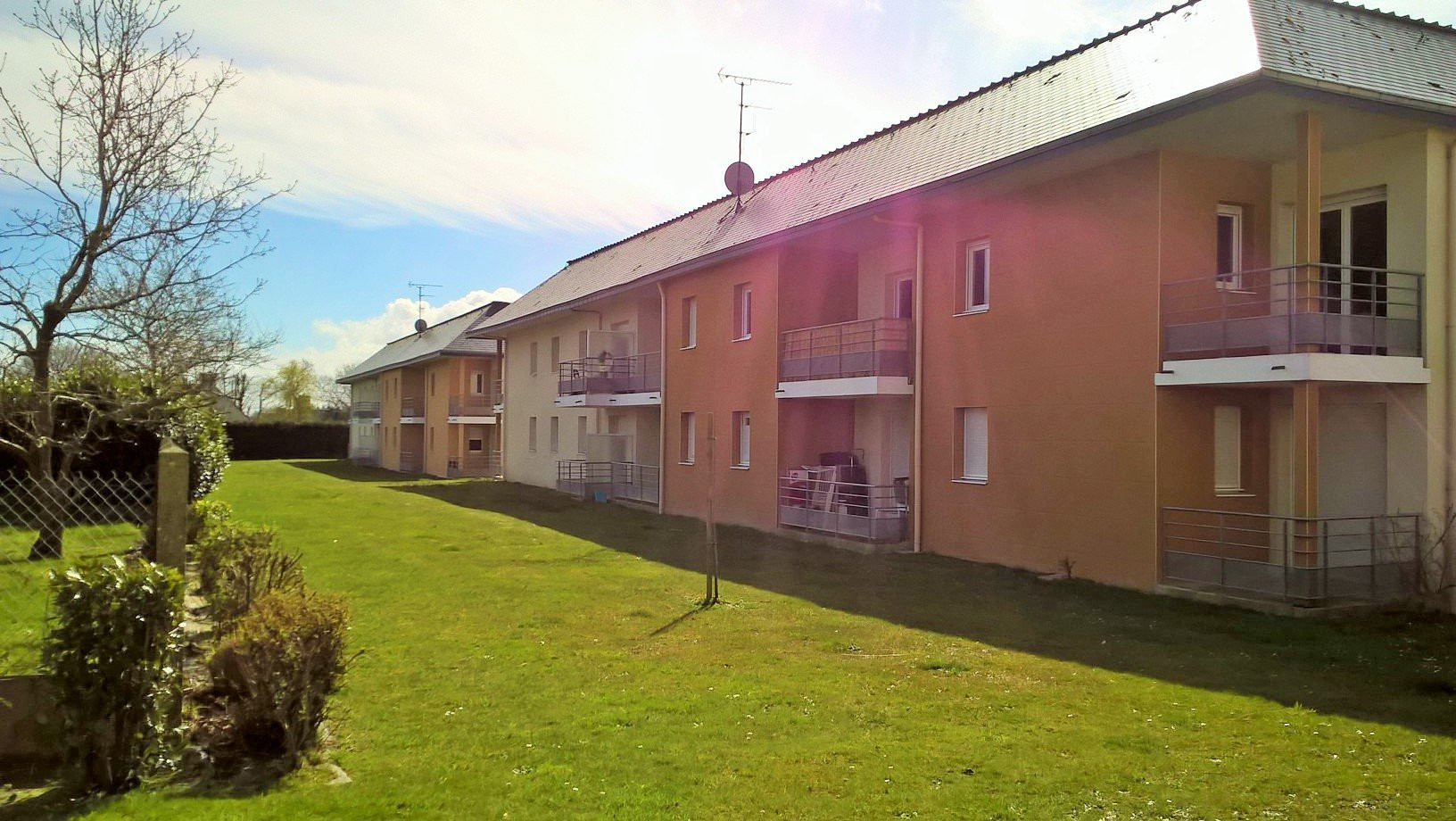 appartement-T2-lannion,22-photo1